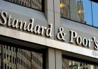 S&P says India 'bright spot', ups GDP forecast