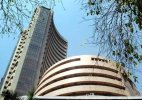 Sensex reclaims 28,000; Up 312.29 points