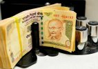 Govt plans to double disinvestment proceeds for next fiscal