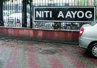 NITI Aayog to guide implementation of 12th five-year plan: Report