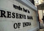 Government on backfoot over proposal to curtail RBI Governor's power