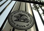 RBI to hold rates on Tuesday; cut likely in September