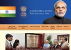 Govt launches contest for developing PMO mobile app