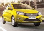 Top 5 most fuel-efficient cars under Rs 5 lakh