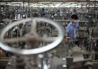 India's manufacturing growth slips in April as orders drop: Survey