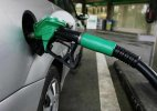 Diesel to cost more in Himachal Pradesh after govt increases VAT