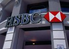 Manufacturing to remain slow: HSBC index