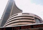 Sensex regains 29k mark, up 125 pts in early trade