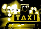 Uber to invest $50 mn in Hyderabad