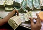 Rupee recovers from 3-month low; up 6 paise against dollar