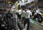 Bajaj Auto sales rise 8% in June