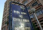 CBI gets new forensic lab to crack Apple, Linux devices