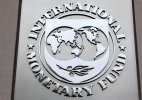 India among few bright spots in global economy, says IMF