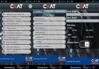 CEAT Tyres launches mobile app