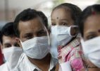 First Indian-made diagnostic kit for swine flu costs only Rs 850