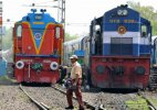 India may spend 95 billion on railways over 5 years