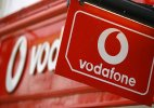 Pan-India number portability from July 3: Vodafone