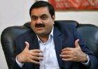 Australia green lobby drags Adani group to court over mine project