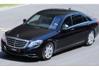 Mercedes India launches updated S 600 Guard at Rs 8.9 cr