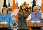 PM Modi woos German firms to invest, Make in India