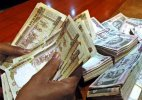 For every Re in govt kitty, 24 paise to come from borrowing