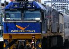 Suggestions on social media used in Rail Budget 2015
