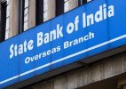 Hong Kong fines SBI for anti-money laundering law violation