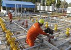 ONGC buys 15% stake in Russia's Vankor oil field for $1.35 billion