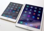 Apple rumoured to launch iPad Air 3 on March