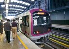 France to fund Bangalore, Kochi Metro rail projects