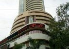 Sensex crashes 478 points, Nifty below 8,200-level