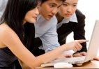 Budget 2015: Tech startups get Rs 1000 cr boost, SETU to be set up; firms term it positive