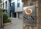 Sun Pharma, Ranbaxy merger finalized, a year after announcement