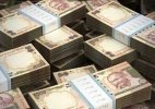 Enforcement Directorate attaches Rs 116 crore kept in Singapore bank