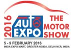 Theres more to Auto Expo than just cars and bikes