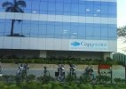 Capgemini to buy IGATE Corp in $4-billion cash deal