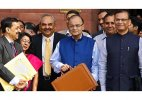 Highlights of Budget 2015