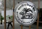 RBI to cap bank's exposure in corporate house to 25% of its capital