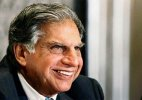 Ratan Tata Among Names Proposed for IIT-B Board's Chairman: Report