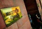 FinMin asks depts to avoid spending rush in Jan-March quarter