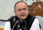 Budget 2015: Fiscal deficit pegged at 3.9%; to reach 3% by FY'18