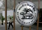 Branches doing govt business should be open on March 30 & 31: RBI