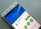 Facebook launches new version of Lite for 2G users in India