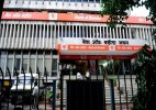 CBI searches Bank of Baroda branches for Rs 6100 Cr suspected black money transfer