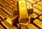Govt gold bonds monetisation scheme