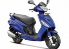 6 Must Have Features for Scooters in India