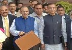 Budget 2015: Fund of Rs.1,000 crore for startup, says Jaitley