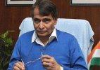 Rail Budget 2015: Railways to hike train speed to reduce travel time between metros