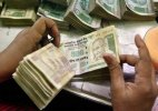 India's current account deficit likely to widen in June quarter: Report