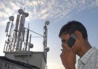 Auction of telecom spectrum concludes after 19 days